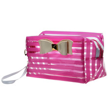 Cosmetic Bag Storage Bag  2017 Hot product discount beauty
