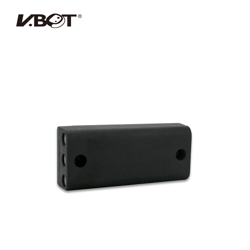 Replacement Battery for VBOT G270 Robot Vacuum Cleaner<br>