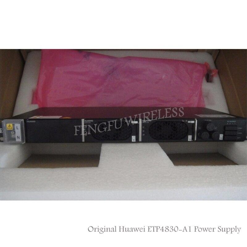 ETP4830-A1 -8