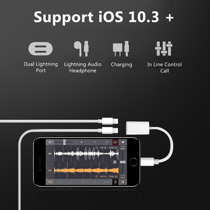 iPhone 7 Adapter (22)