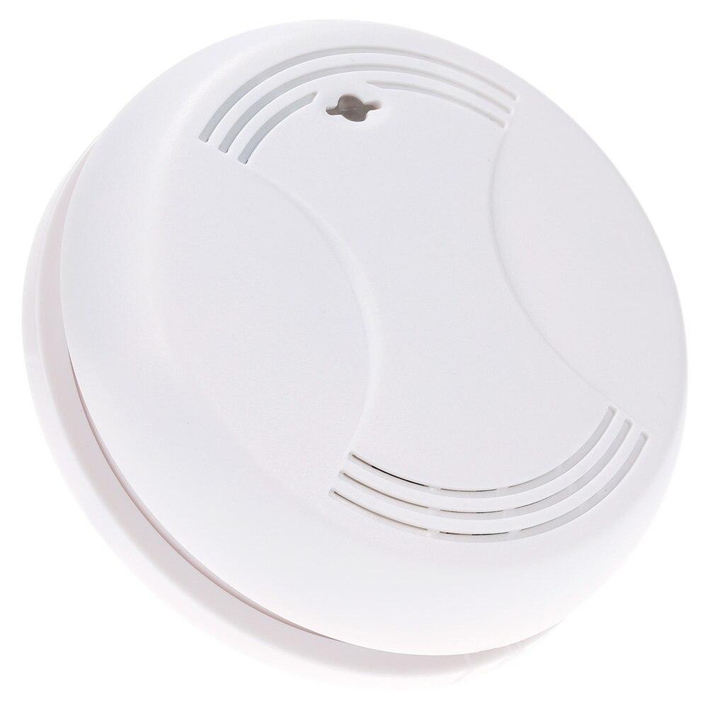 Popular Kitchen Smoke Detector Buy Cheap Kitchen Smoke Detector Lots From China Kitchen Smoke