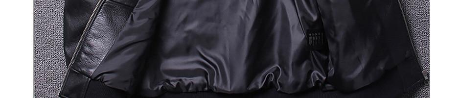 genuine-leather-1940_58