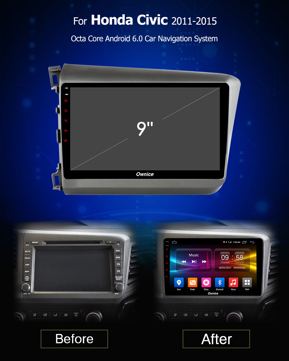 Ownice-C500+-Android-Octa-8-Core-Car-DVD-Player-For-Honda-Civic-2011-2012-2013-2014-2015-GPS-Navigation-Stereo-Video-4G-LTE (2)