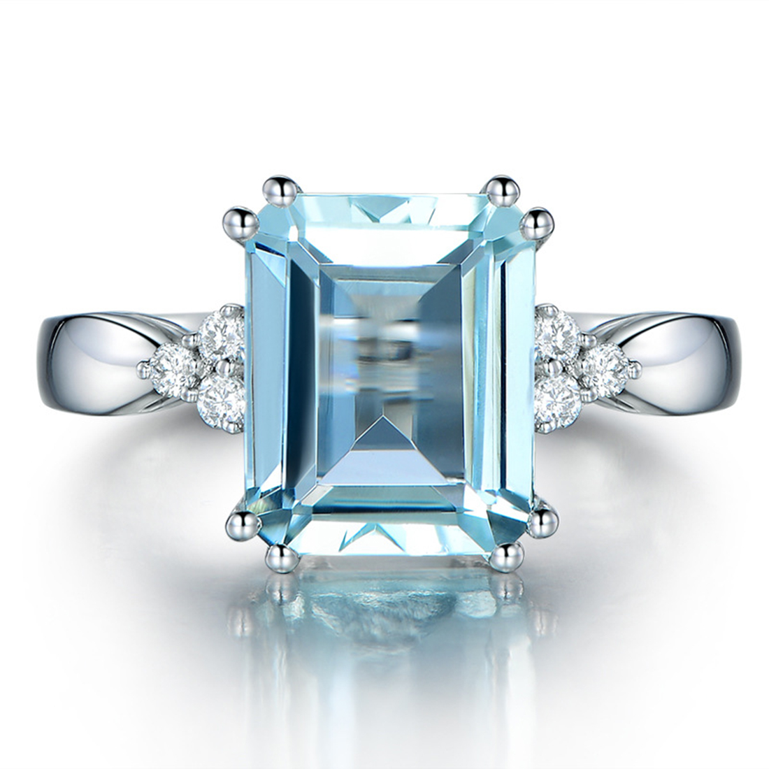 Fashion big stone ring Big Stone Ring Designs For Women - Alibaba