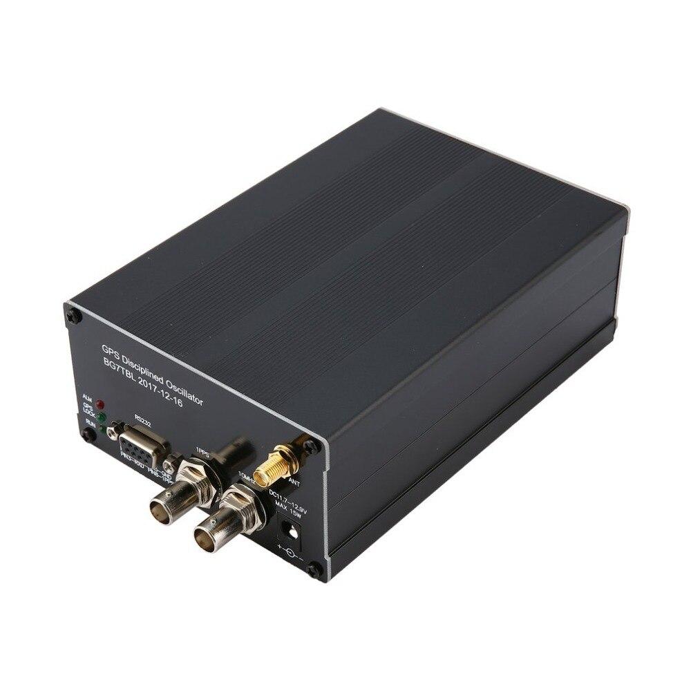 XD172900-D-4-1