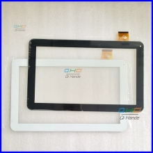 "New For 10.1"" Ainol Novo NUMY 3G AX10T Touch Screen Digitizer Panel Sensor Replacement MT8312 Dual-Core Free Shipping"