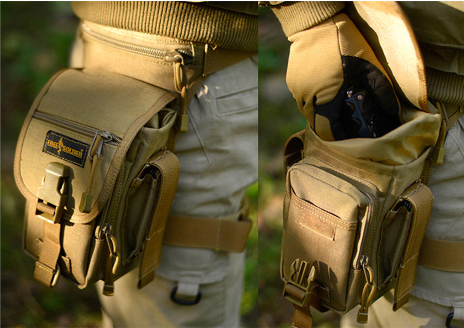 waist-leg-bag_13