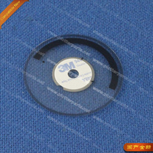 Encoder Disk for HP DeskJet 9800 9800D 9803 9803D 9808 9808D New Printer Part C8154-80029