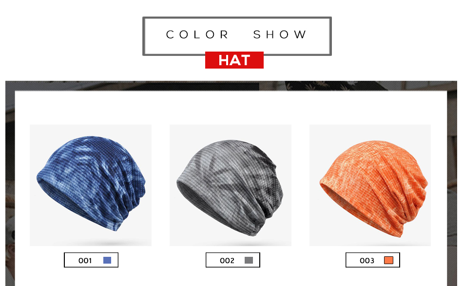 hat367_08