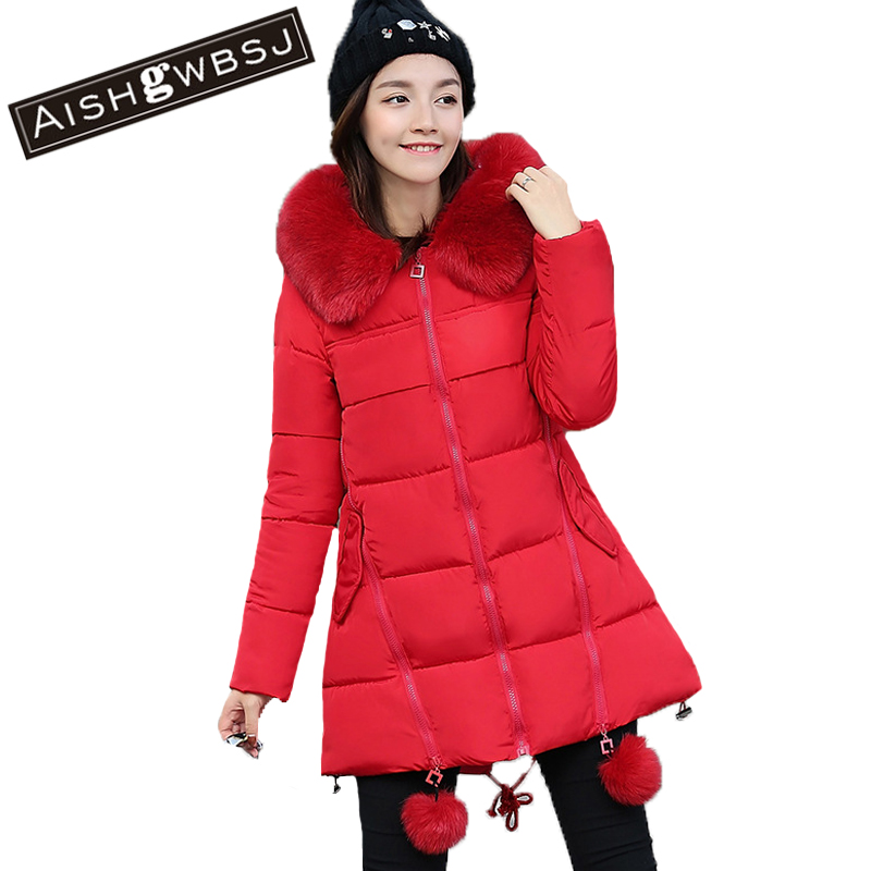 Womens Jackets amp Coats  Winter   Urban Outfitters