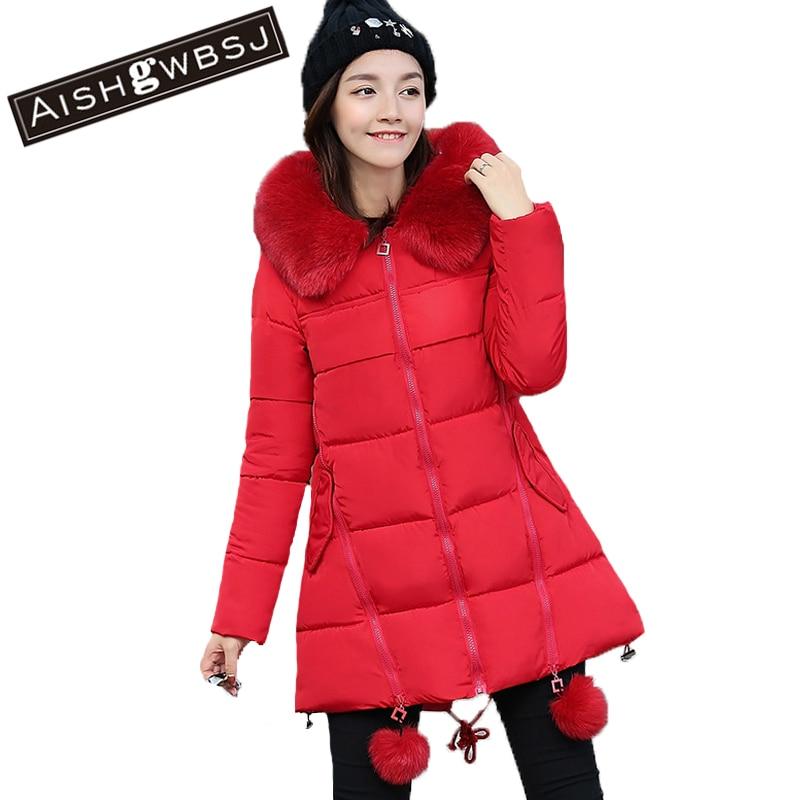 Womens Outerwear  Online Sale  ZARA United Kingdom