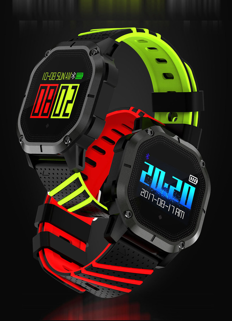COLMI-K5-Smart-watch-IP68-Waterproof-Multiple-Sports-Modes-Cycling-Swimming-Heart-Rate-Monitor-Blood-oxygen-Blood-pressure-Clock-1