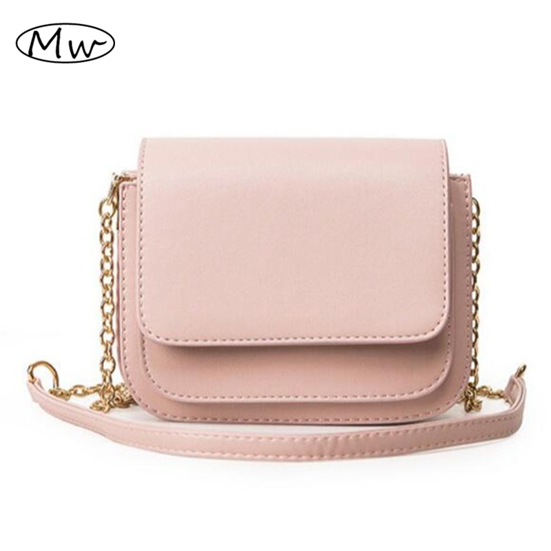 2017 European and American fashion small square bag multilayer womens handbags shoulder bag with chain crossbody bags for girls<br><br>Aliexpress