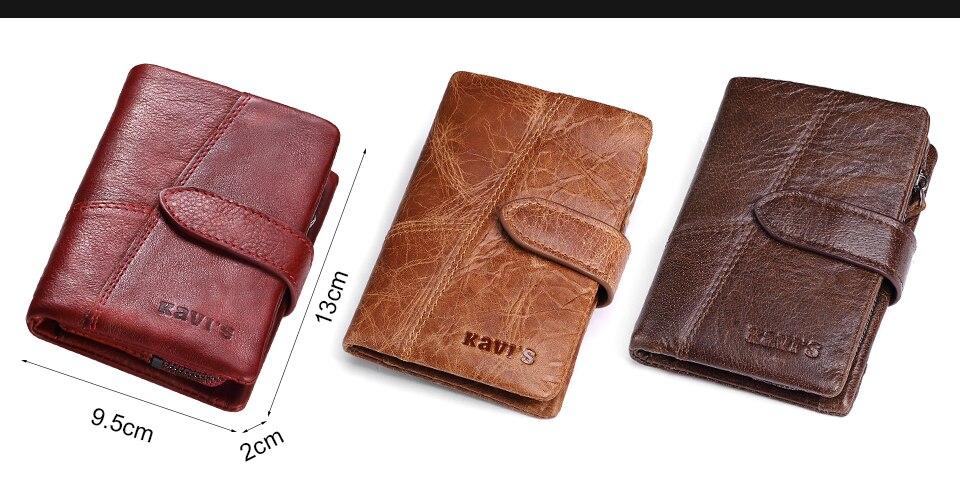 men-wallet-KA1M-red_03