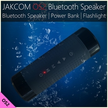 JAKCOM OS2 Smart Outdoor Speaker Hot sale in Wireless Adapter like bluetooth usb hub Car Mp3 Usb Fm Radio Xvgjdz