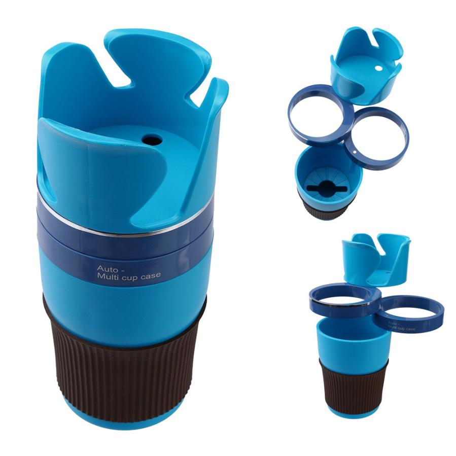 car cup holder (2)