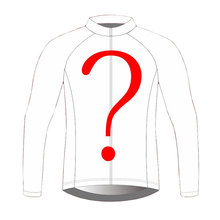 Custom Cycling Jersey Long Sleeve Cycling Clothing DIY Design Any Logo or Club Name Ropa Ciclismo Bike Jersey Customized #DZ-002