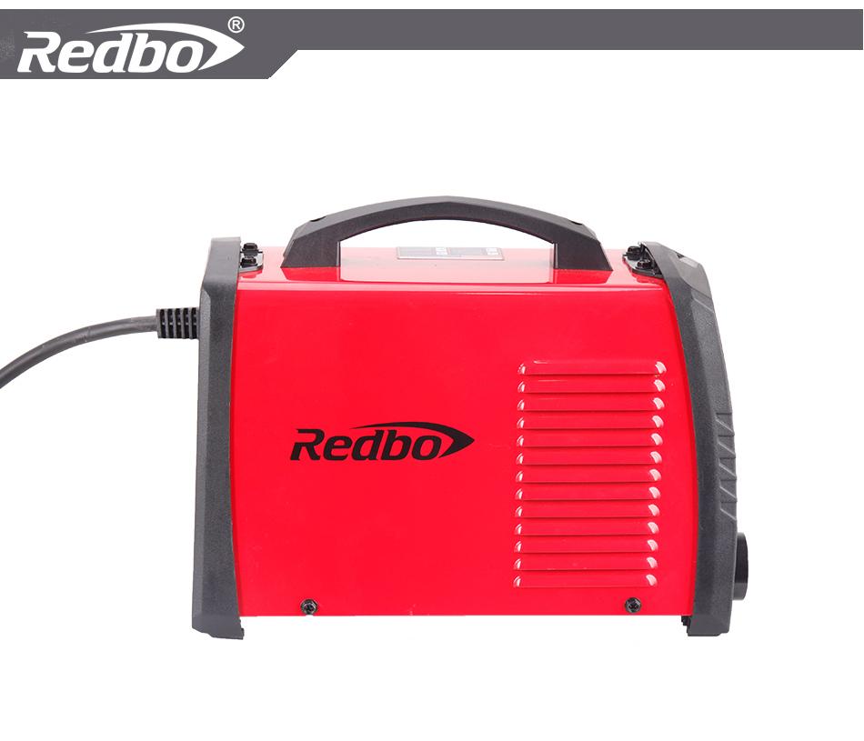 Redbo LV-250S2