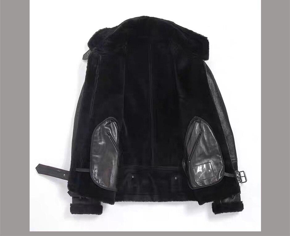 genuine-leatherL-S-N-8-_10