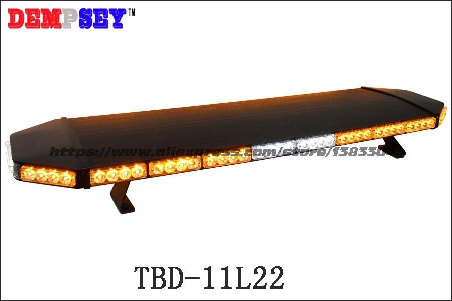 TBD-11L22-2
