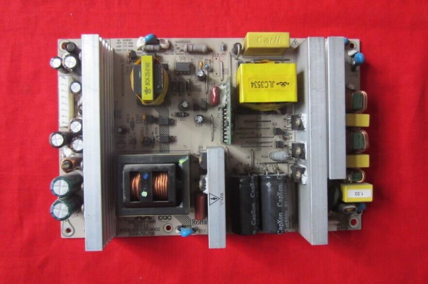 100% New JSK3197-006 34005243 Universal LCD Power Board<br>