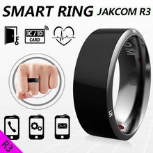 Jakcom R3 Smart Ring New Product Of Tv Stick As Dlna Miracast Dongle Android Smart Tv Dongle Mele(China)
