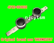 new original printer spare parts for Xerox 3210 3220 3250 3220 for Toshiba 220 221 thermostat thermal cut-out THERMOSTAT(China)