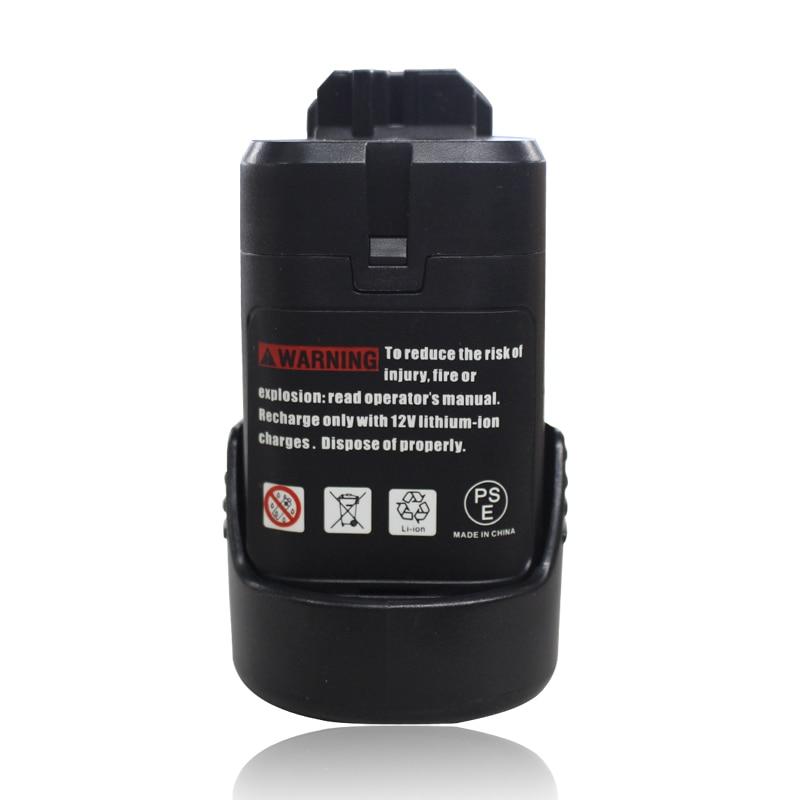 Sebo X Series Vacuum Exhaust Filters Pack x 2 262//78