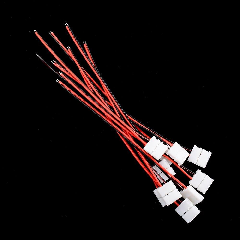 QF1514013790_DSC_8501