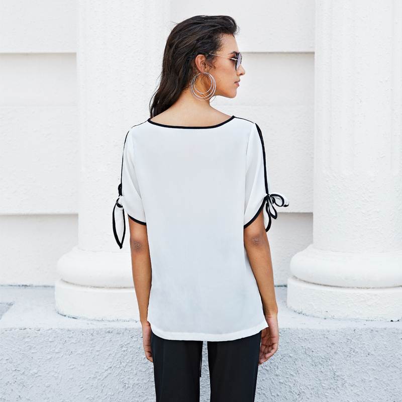 blouse170609702 -1