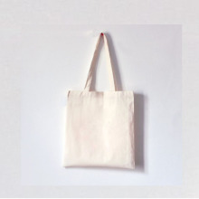 TCS005,Free Shipping,100pcs/lot,37X37cm,Nature Cotton Tote Bags,Plain cotton bags,Cotton Shoulder Bags,Custom Size Logo Accept