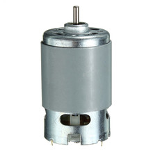 6-14.4V DC Motor For Various Cordless Makita Bosc Motors 22800/min Replacement Electric Drill Driver Screwdriver Moto