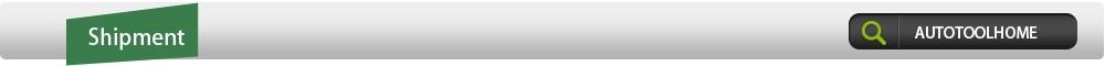Купить 10 шт. 15-50 мм Forstner Бит Оже Сверла Набор Дерево Кольцевая Пила Деревообработка Деревянный Резак для Бурения шарнир Окна дешево