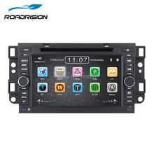 Wifi 3G Car DVD for Chevrolet Captiva Epica Lova Aveo Spark with GPS Bluetooth Radio RDS IPOD Steering wheel control Free map