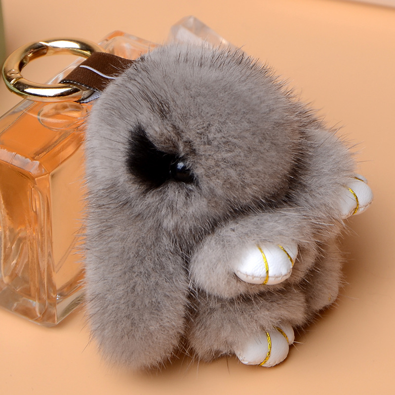 rabbit mink fur (37)