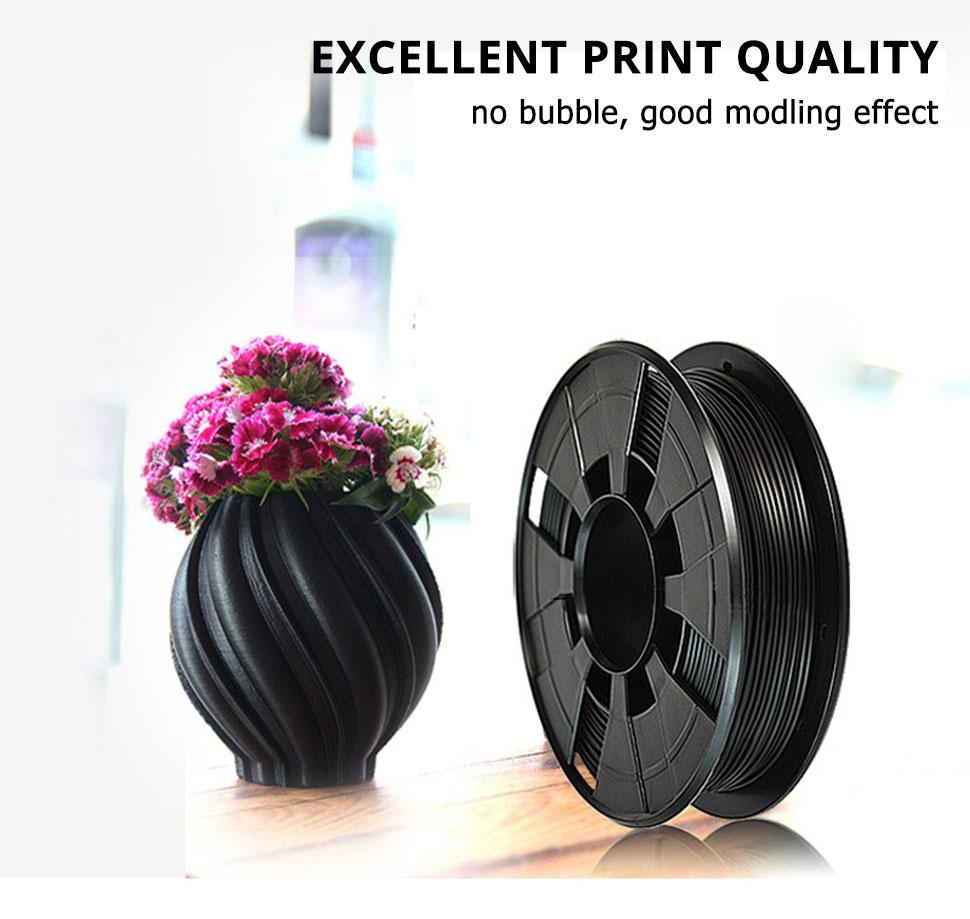 3D-Printer-Filament-5