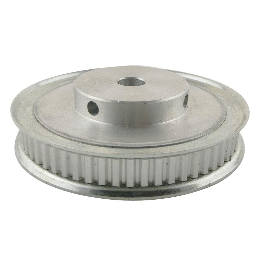 XL Type 70 Teeth 12mm Inner Bore 5.08mm Pitch 11mm Belt Width 70T Timing Belt Pulley Fit for 10mm Belt Width<br><br>Aliexpress