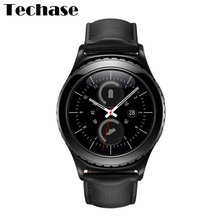 No.1 G4 Smart Watch Relogio Inteligente Android Wrist Watch Cell Phone SIM/TF Heart Rate Monitor Mobile Wristwatch Smart Wacht(China)