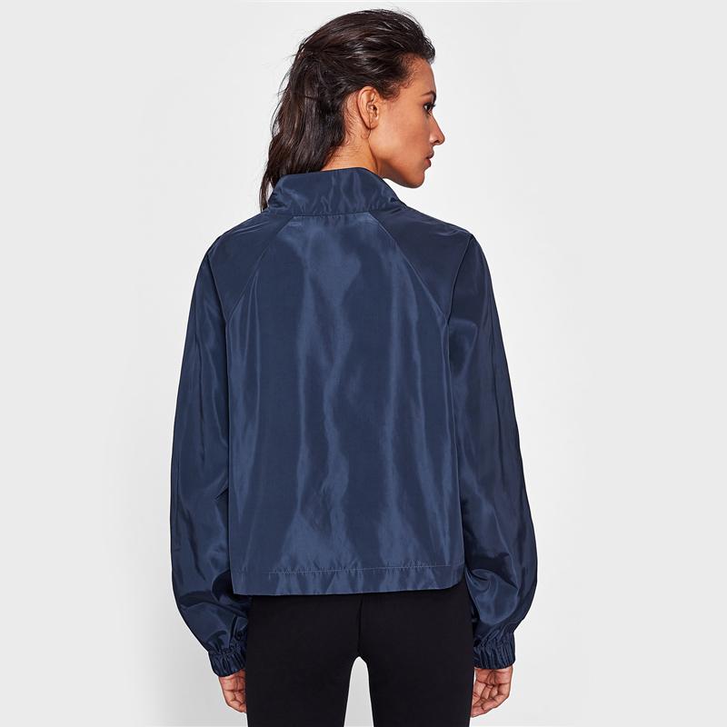 jacket170823702(1)