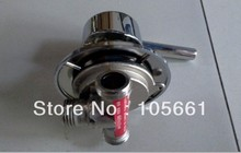 freeshipping Shower room accessories / shower faucet MODEL -CY-101(China)
