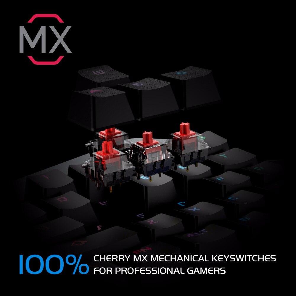 Gamesir Z1 Gaming Keypad (20)
