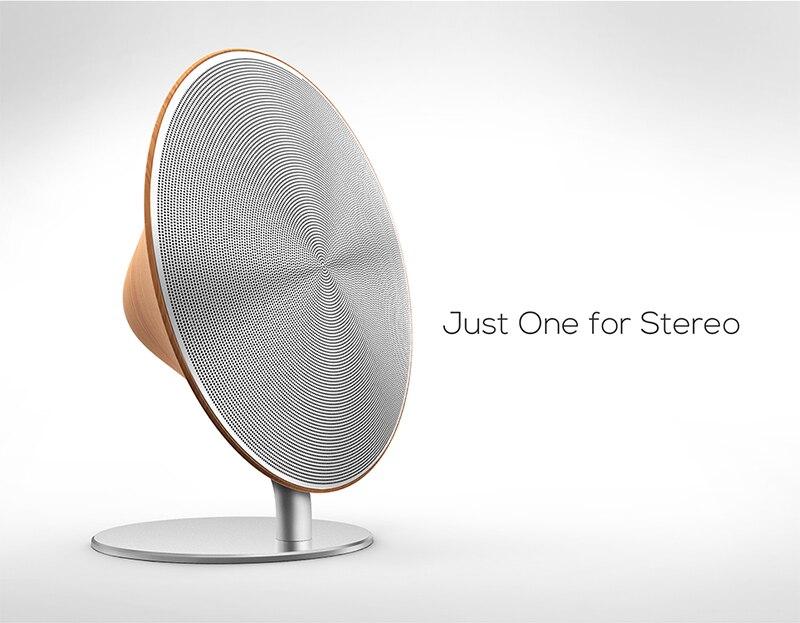 hyperguider solo one wireless speaker (1)