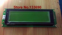 WG24064A WG24064A-TFH WB24064B-YGH WG24064A-YYH-VLB SGM24006435-BHW-BYLY Brand New Original LCD Display by Winstar(China)