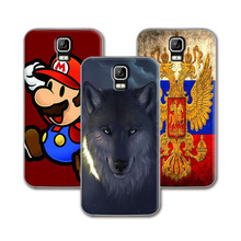 "New Arrived Cool Style Design Soft Silicone Case UMI Rome Case Cover UMI Rome X 5.5""+Free Stylus"