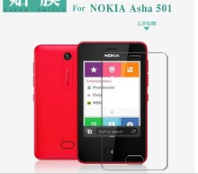 4 x Matte Anti-glare Anti glare Screen Protector Film Guard Cover For Nokia Asha 501 N9 mini