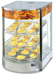 Pizza Warming Cabinet Promotion-Shop for Promotional Pizza Warming ...