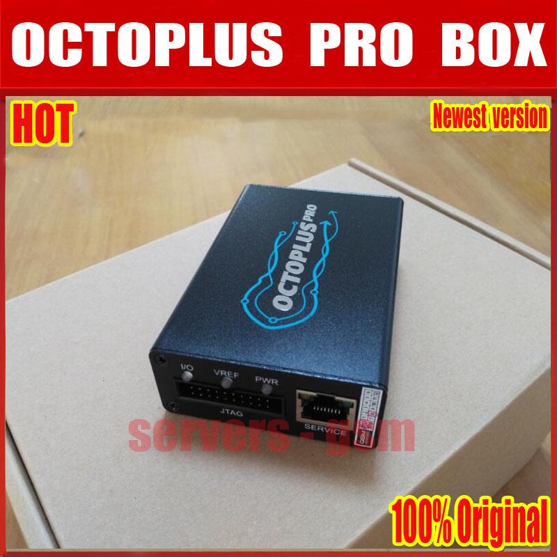 OCTOPLUS PRO BOX.2jpg