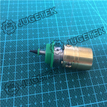 1set 503 Nozzle n  Nozzle Connector Fit for 5mm Hollow Shaft Stepper  Use for SMT Machine