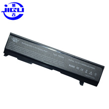 JIGU New laptop battery for Toshiba Tecra A4 A5 A6 A7 S2 VX/670LS Satellite A100-287 A100-720 A100-773 A100-ST1042 A100-ST8211(China)