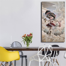 Buy Home Decor Artifacts And Get Free Shipping On Aliexpress Com